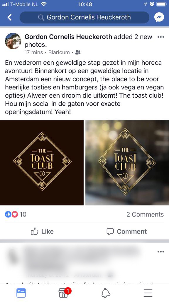 TheToastClub-announcement-on-Facebook.jpeg
