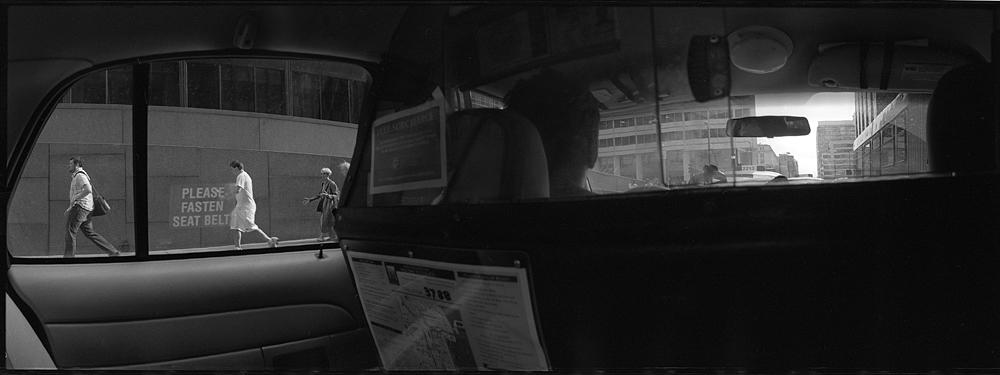 In Cab on Adams.jpg