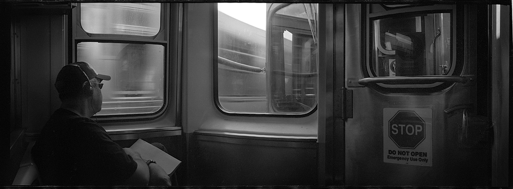 Man on Train.jpg