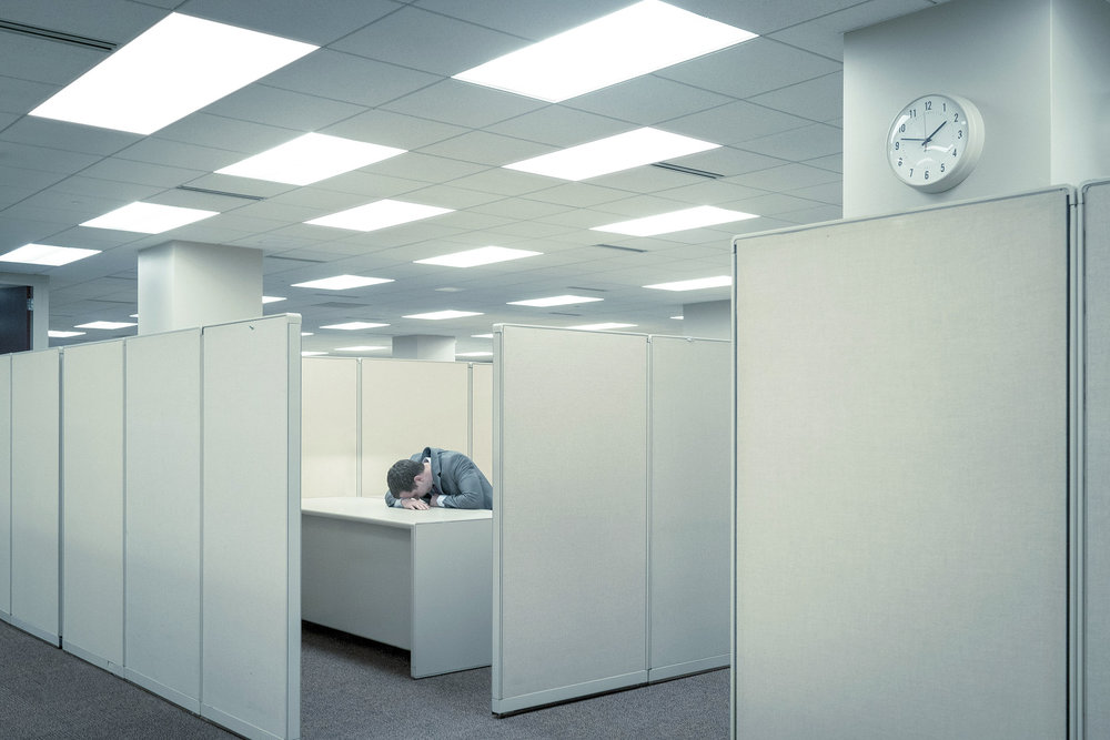 Ice Cubicle.jpg