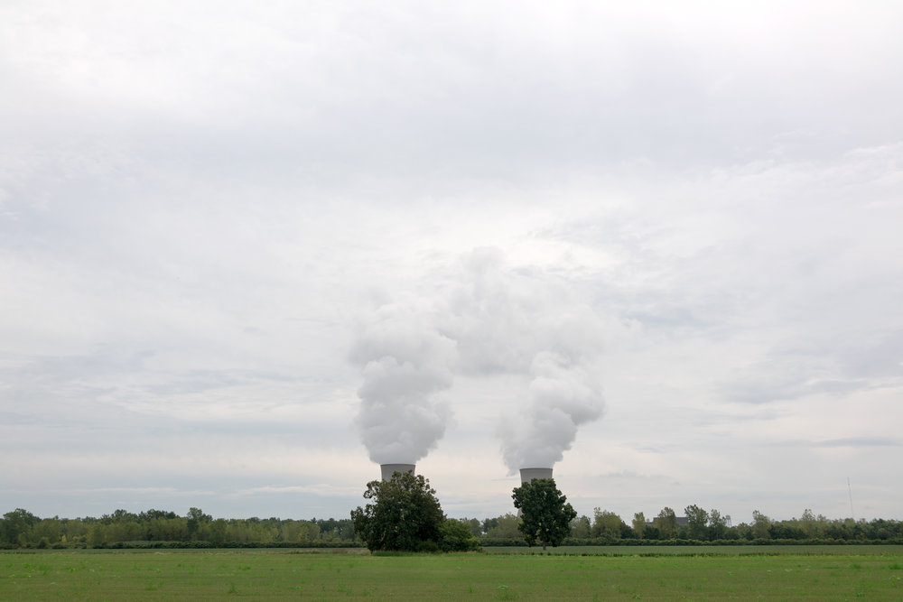 Cooling Towers and Cover-up Trees.jpg