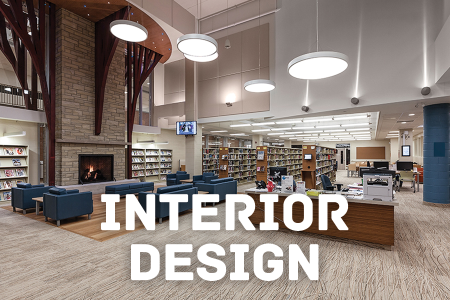 interiordesign-tile.jpg