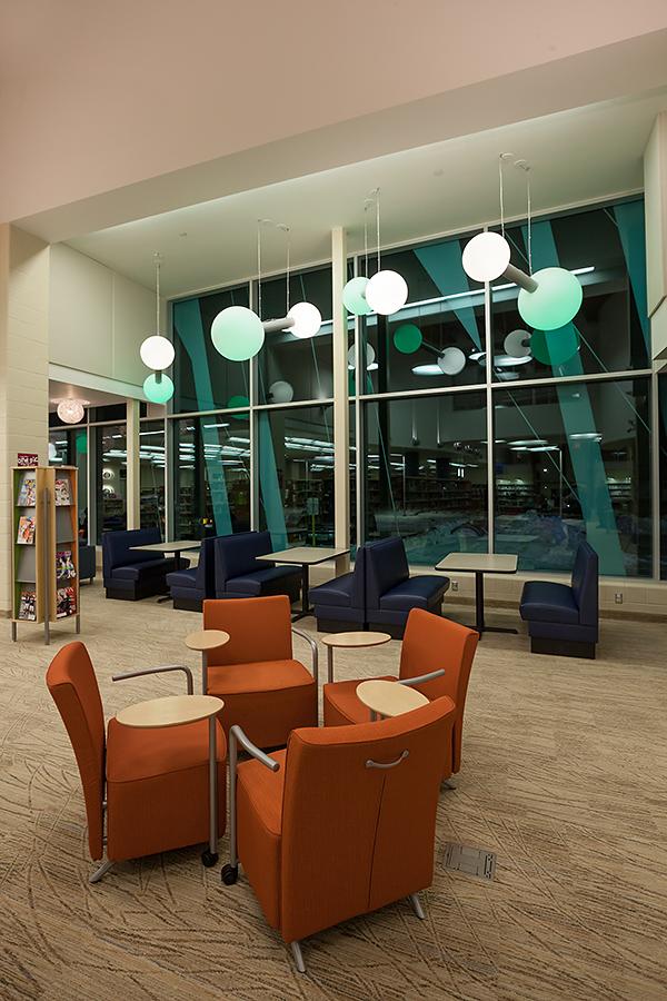 Library_1454.jpg