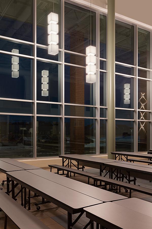CafeteriaInside_1358.jpg