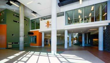 interior atrium.jpg