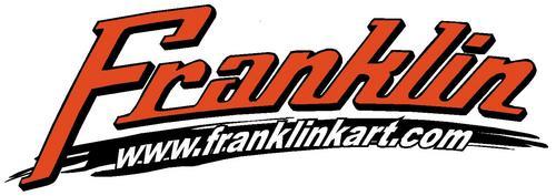 Franklin_Motorsports_Logo__2_.jpg