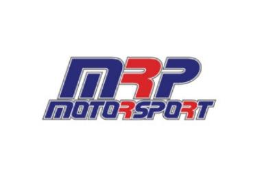 mrp_motorsport.jpg