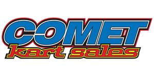Comet_Kart_Sales_Logo.jpg