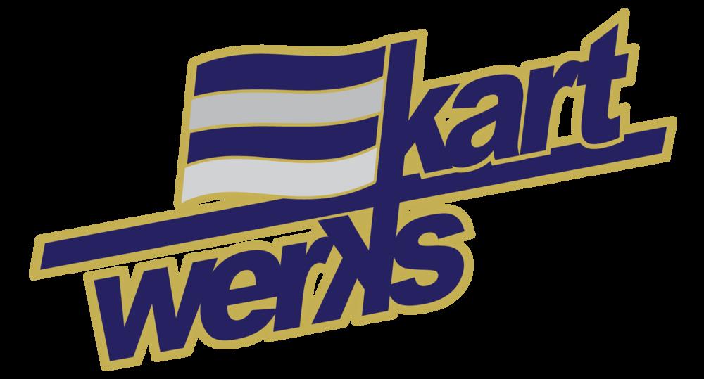 kartwerks.png