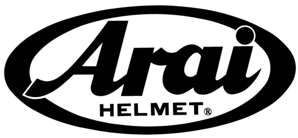 Arai-logo100125040141.jpg