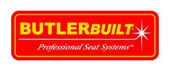 Butler Built.jpg