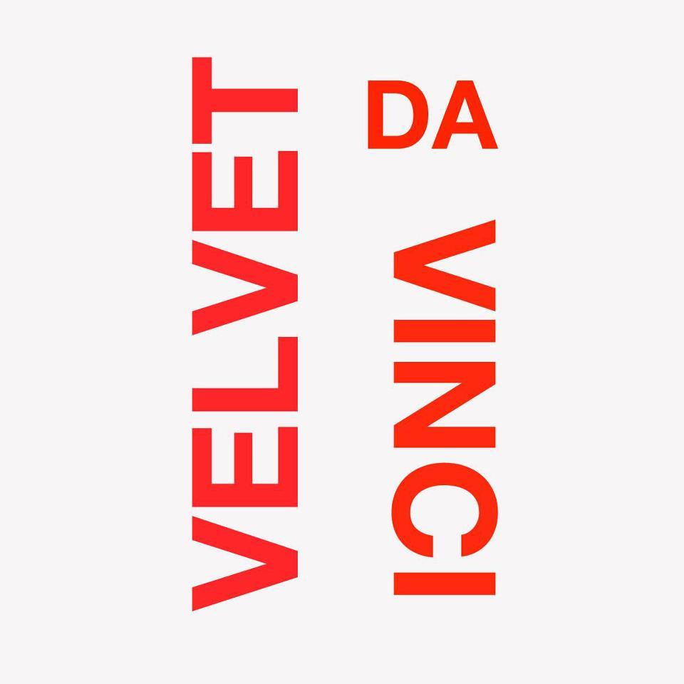 Velvet da Vinci logo.jpg