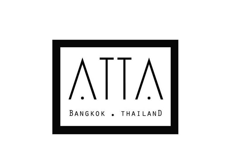 ATTA logo.jpg