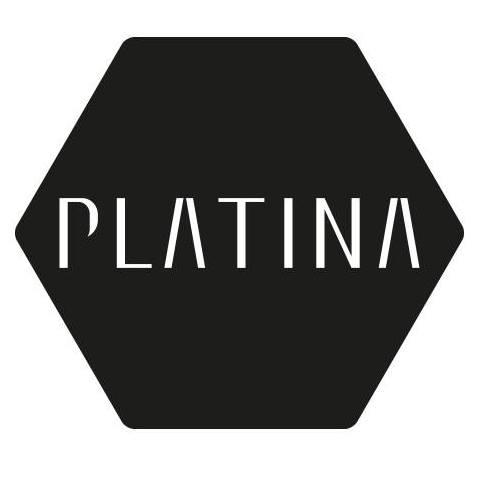 Platina  Stockholm, Sweden  platina@platina.se   www.platina.se