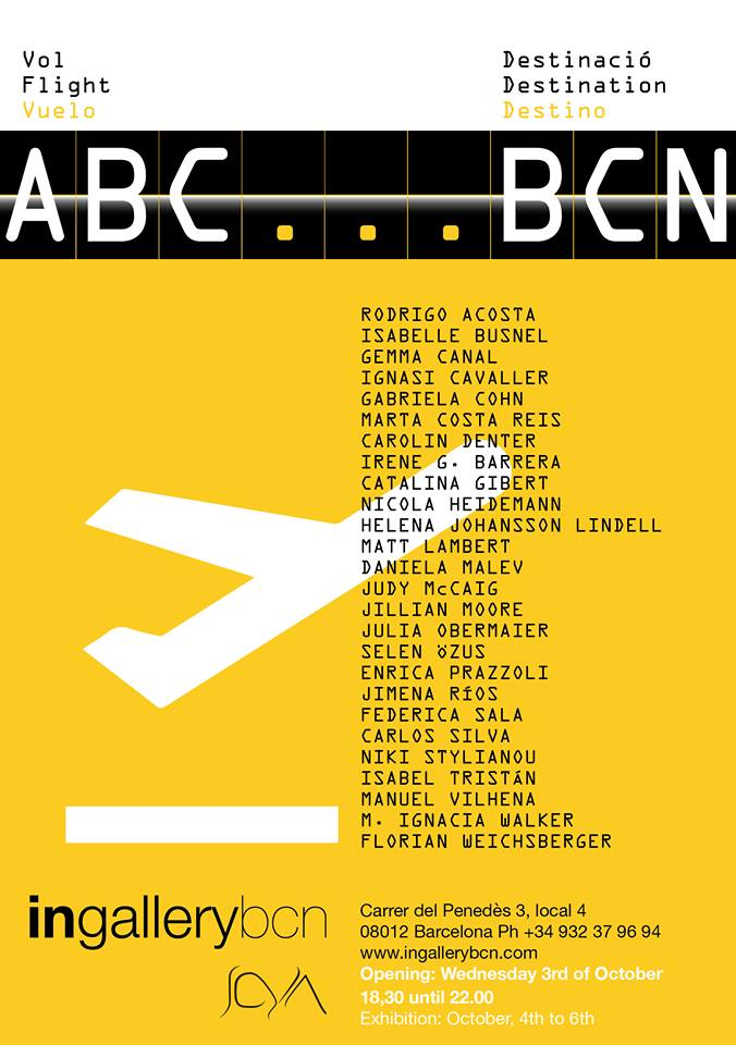 ABC Joya.jpg
