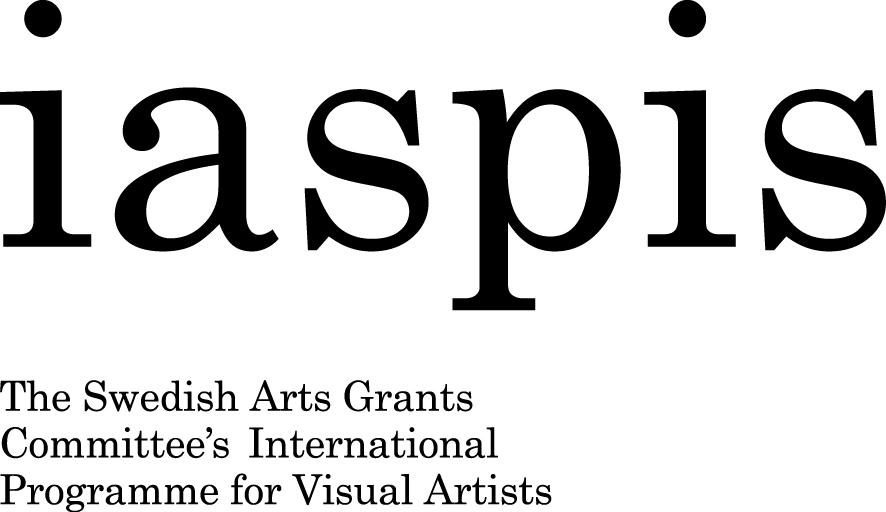 Iaspis logo.jpg