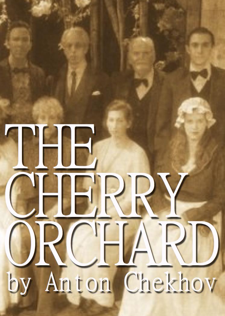 cherry orchard .jpg