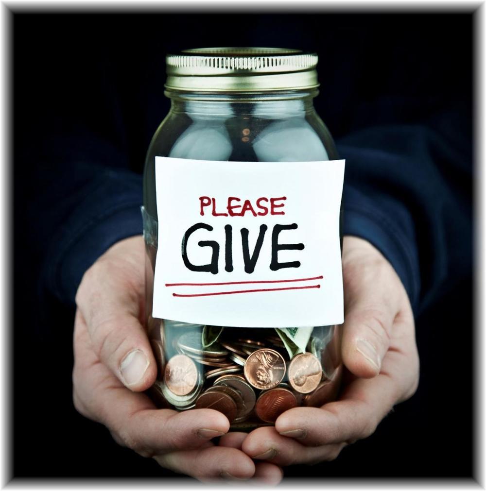 Please-give_0.jpg