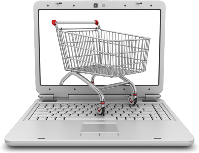 PHP-shopping-cart.png