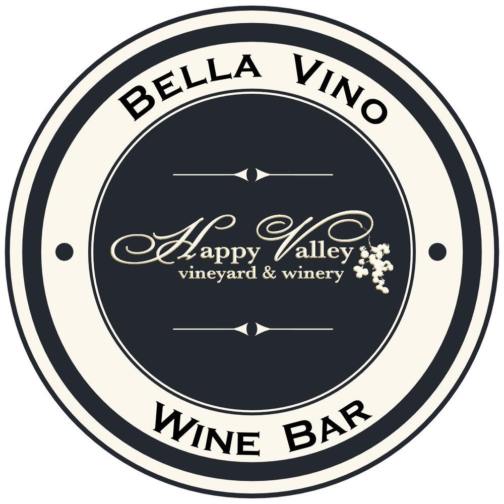 Bella Vino Logo 2.jpg
