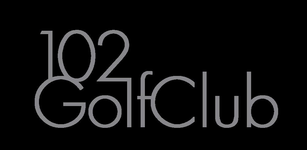 102GOLFCLUB WEB EU-02-01.png