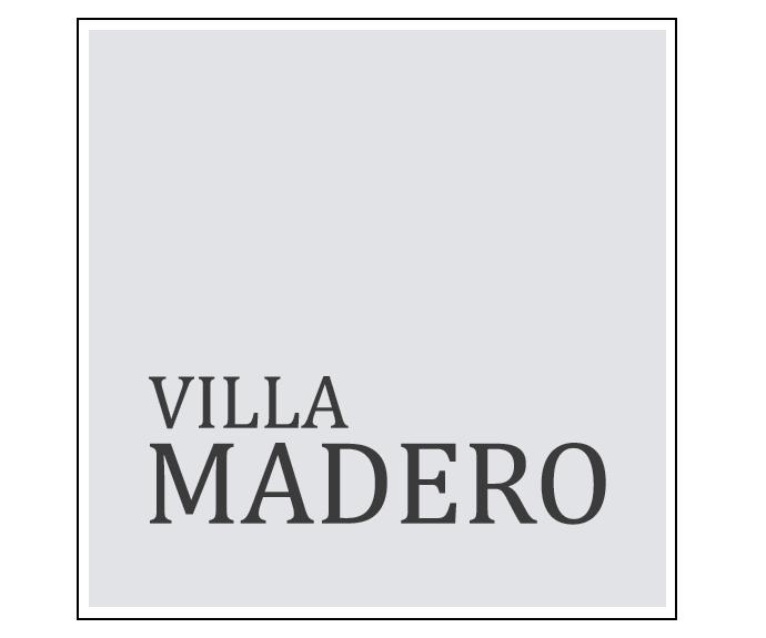 LOGOTIPO - VM WEB-02-01.png