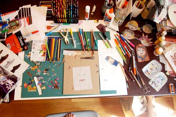 desk_for_info.jpg