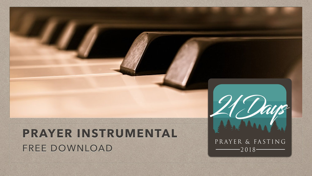 prayer instrumental cover.001.jpeg