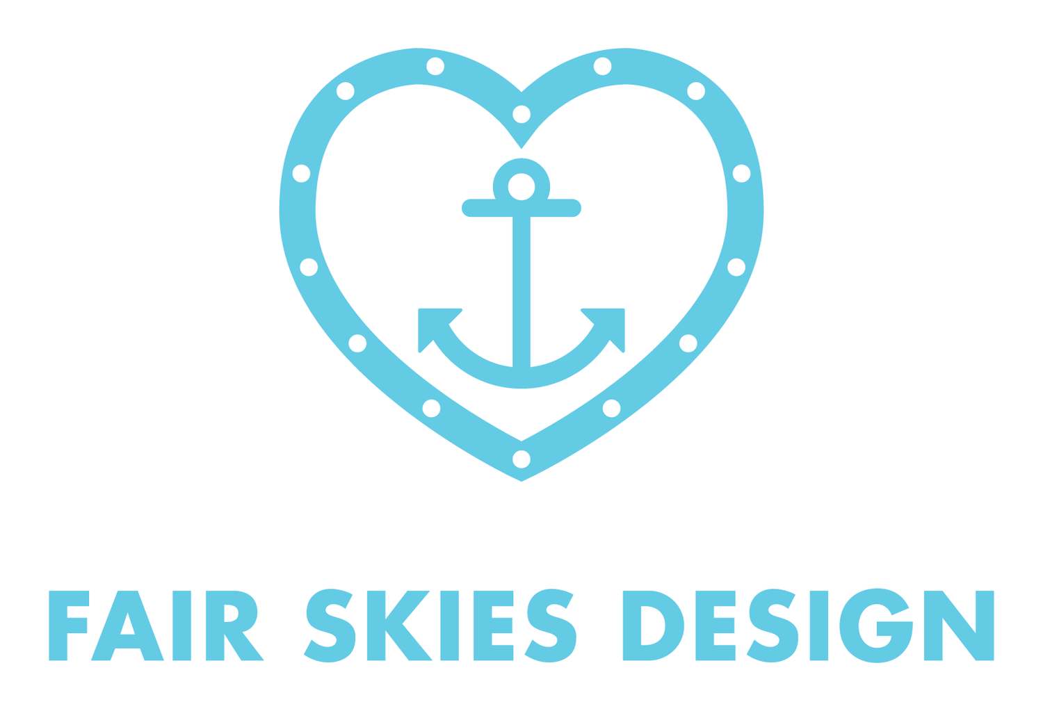 Fair Skies Design