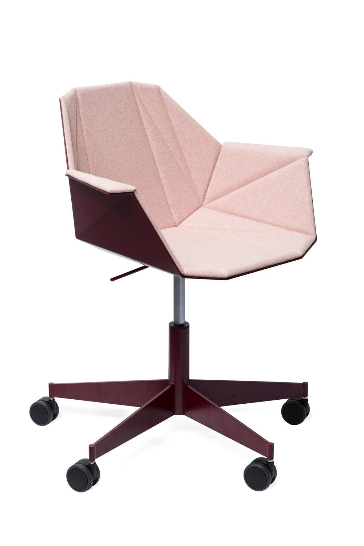 Alumni-Task-oxblood-pink-upholstered_side-angle.jpg