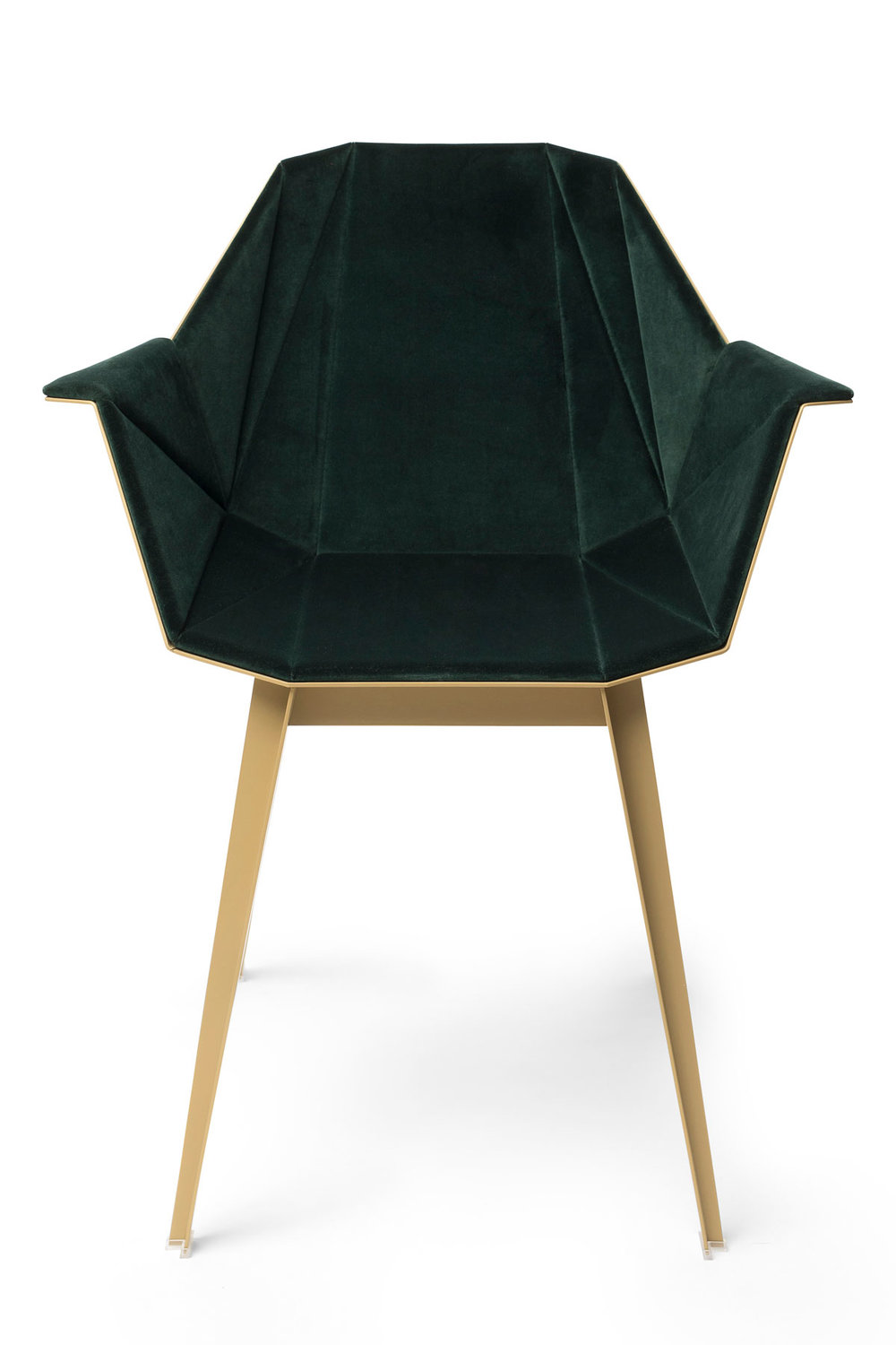 Alumni-Grace-gold-deep-green-upholstered_front.jpg