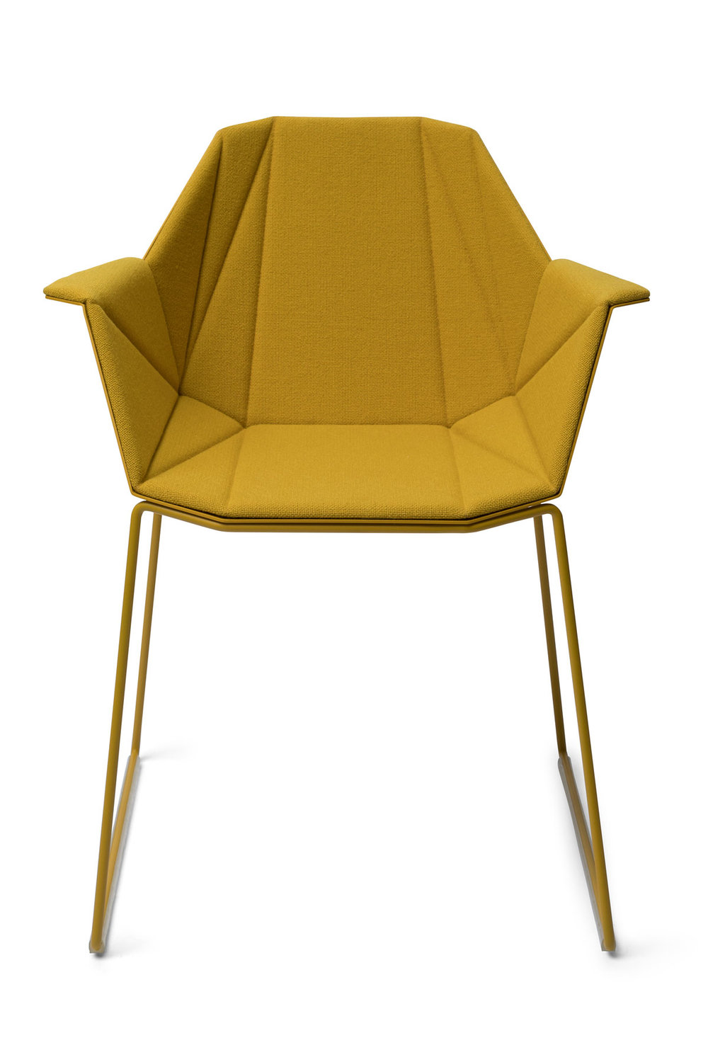 Alumni-Sledge-ochreous-yellow-upholstered_front.jpg
