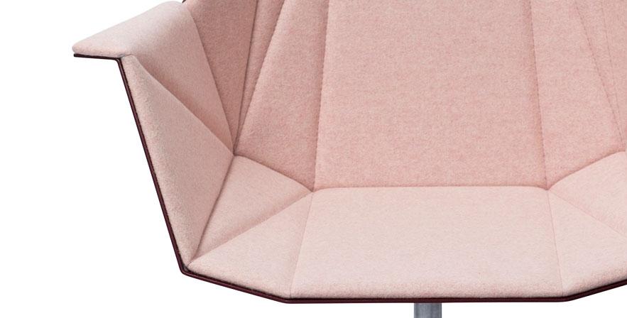 Alumni-Task-oxblood-pink-upholstered_front.jpg