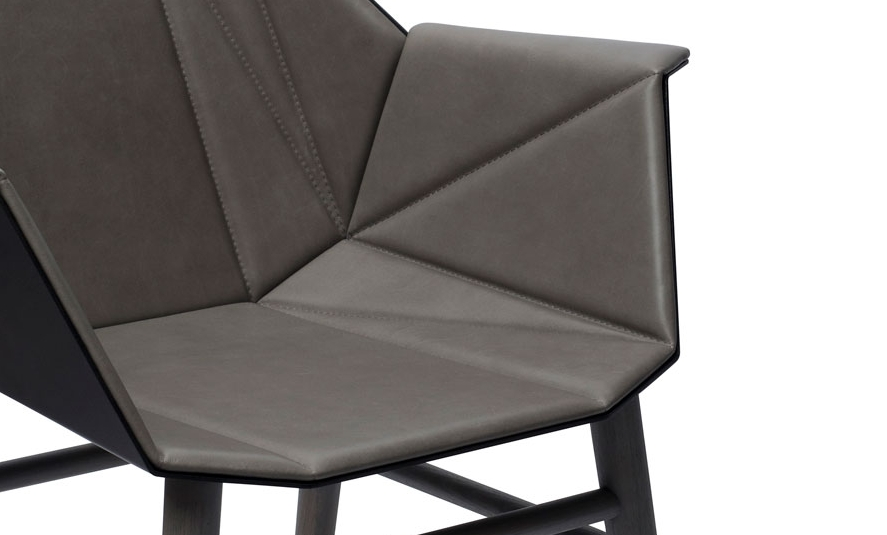 Alumni-Wood-black-grey-upholstered-leather_side-angle.jpg