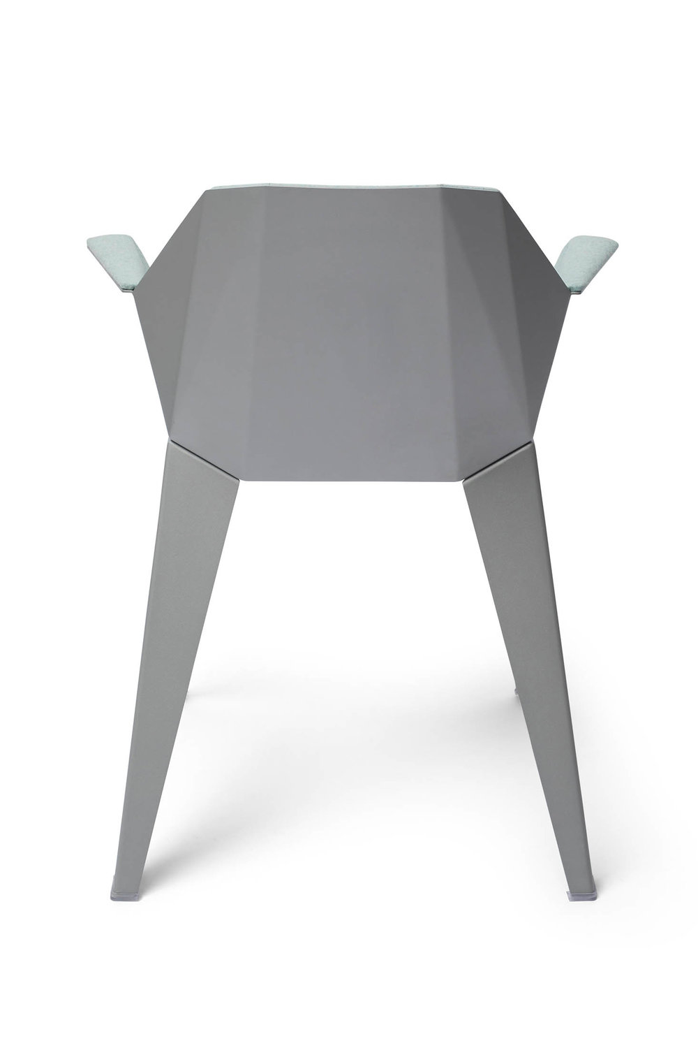 alumni-alpha-aluminum light-blue upholstered-back.jpg