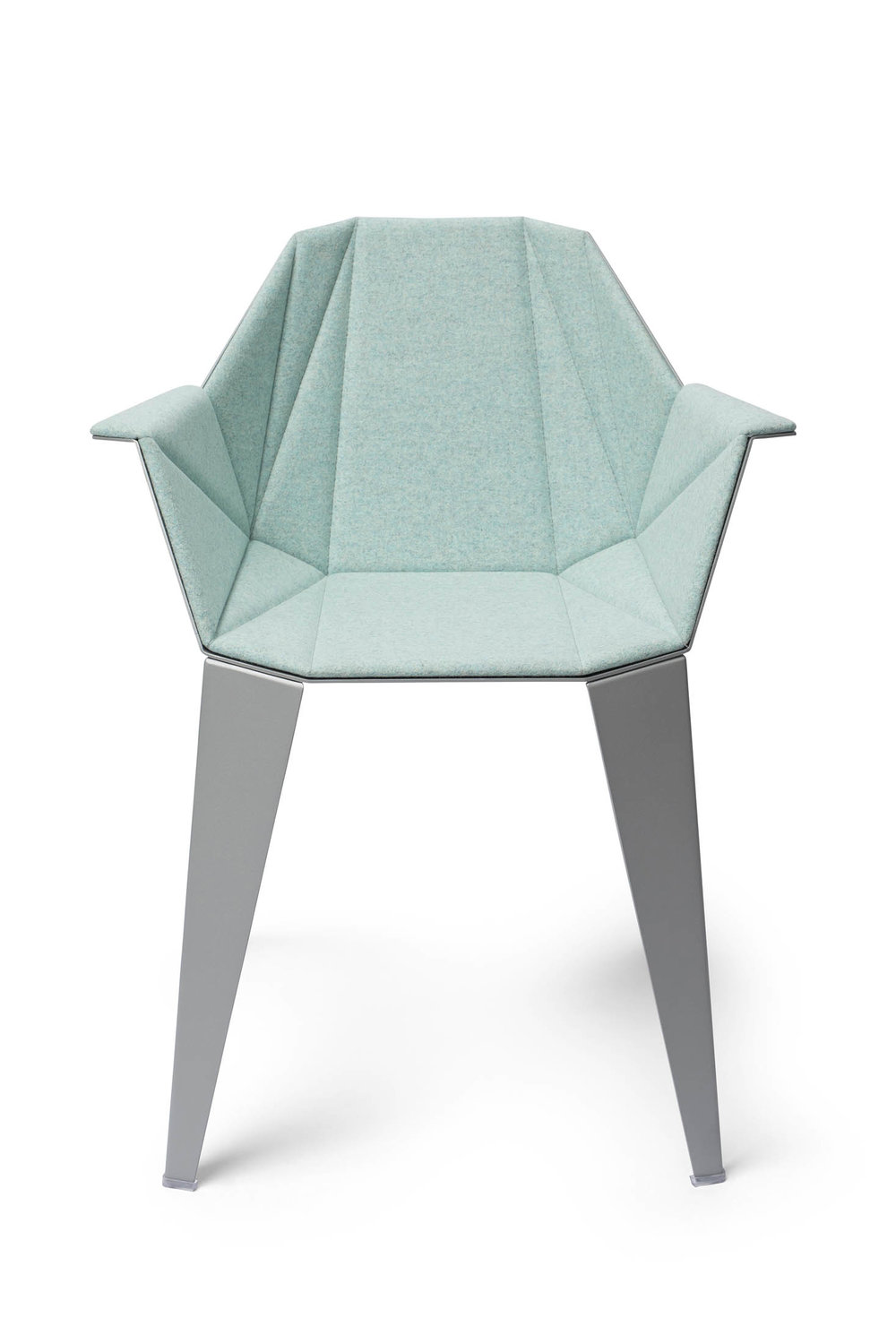 alumni-alpha-aluminum light-blue-upholstered-front.jpg
