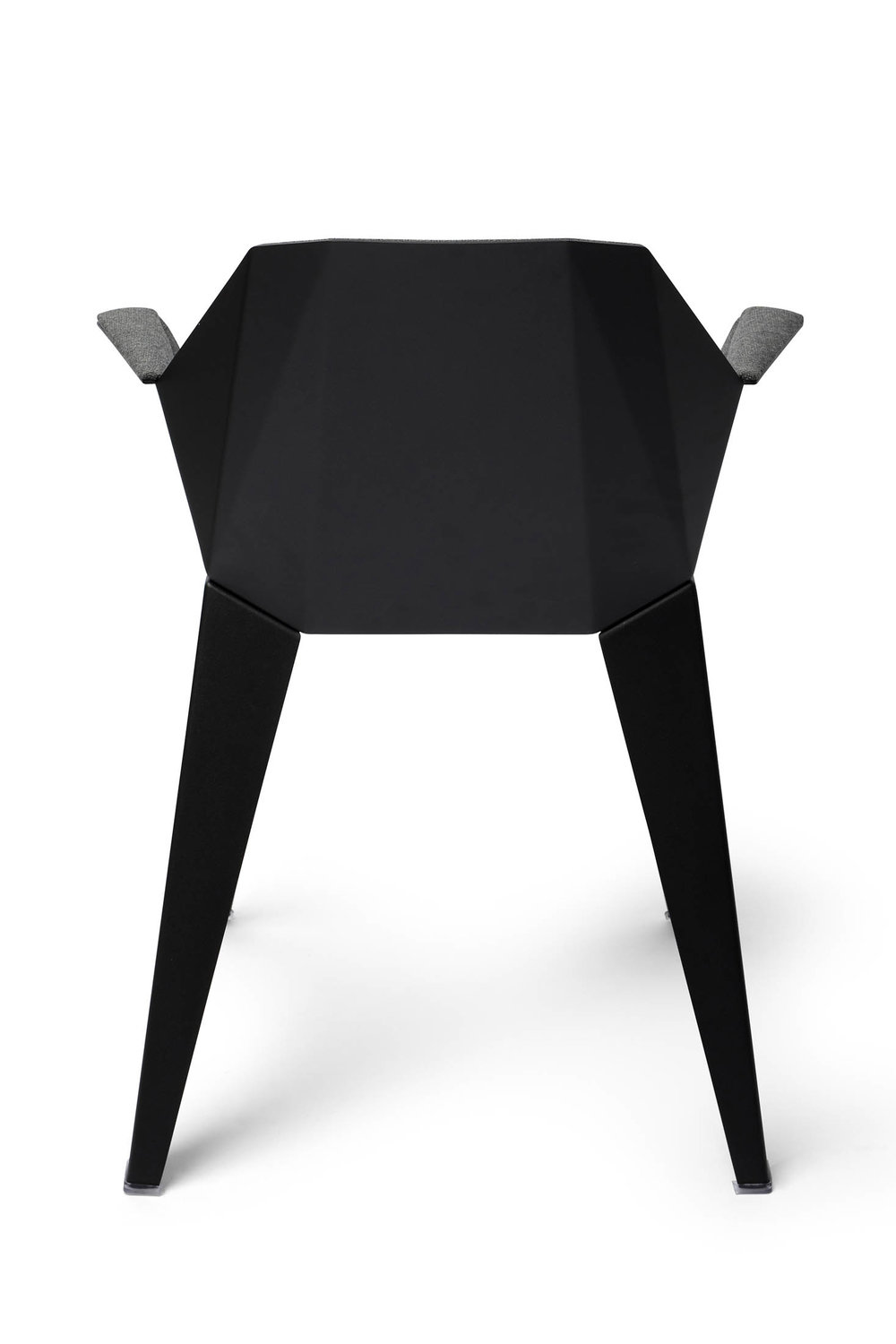 alumni-alpha-black-grey upholstered-back.jpg
