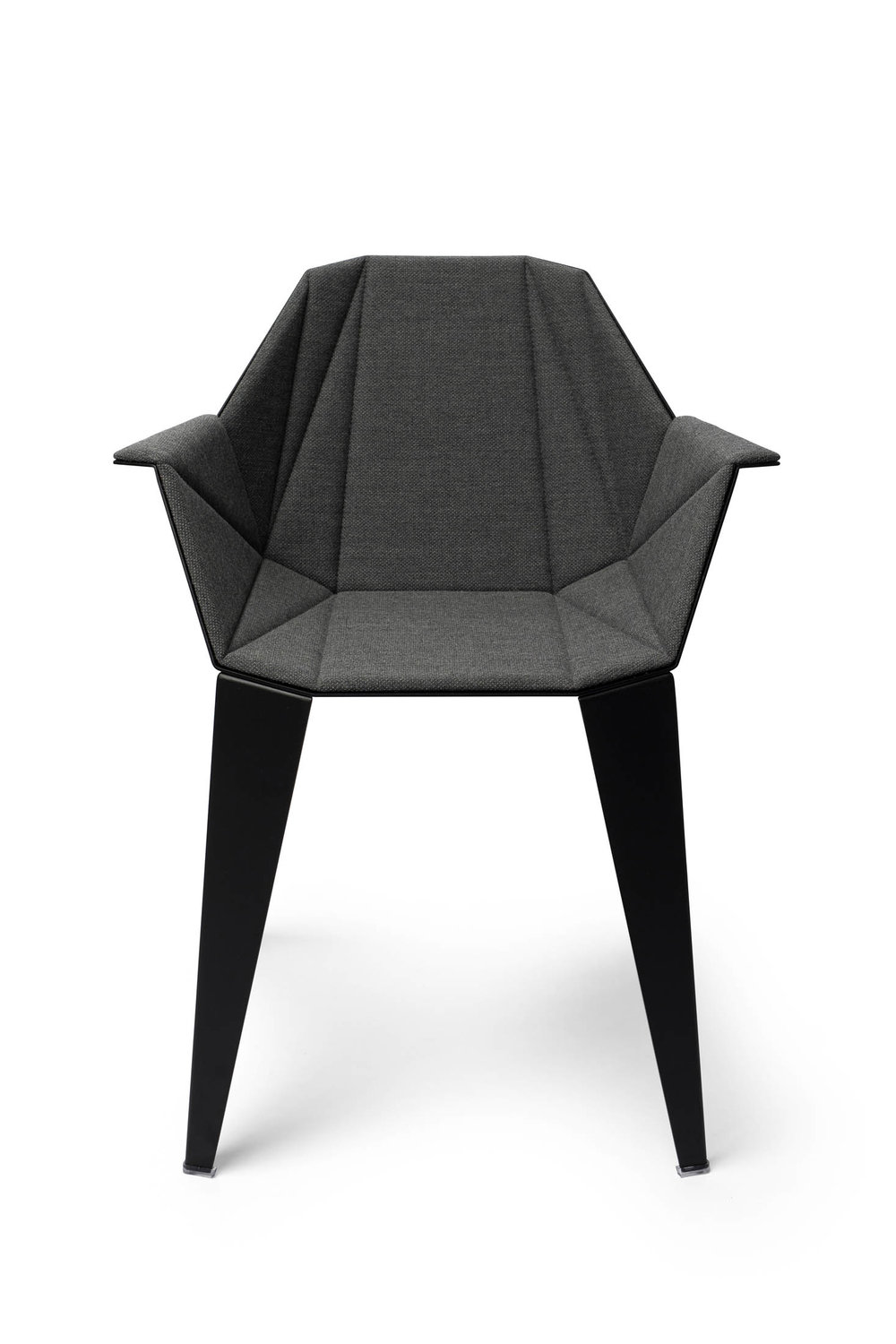 alumni-alpha-black-grey- upholstered-front.jpg
