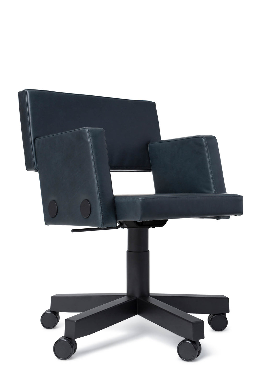 connect-black-leather-upholstered_side.jpg