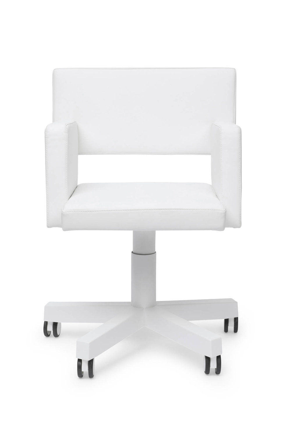 connect-white-leather-upholstered-front.jpg