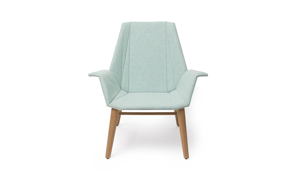 Alumni Lounge Wood white light blue upholstered_front.jpg