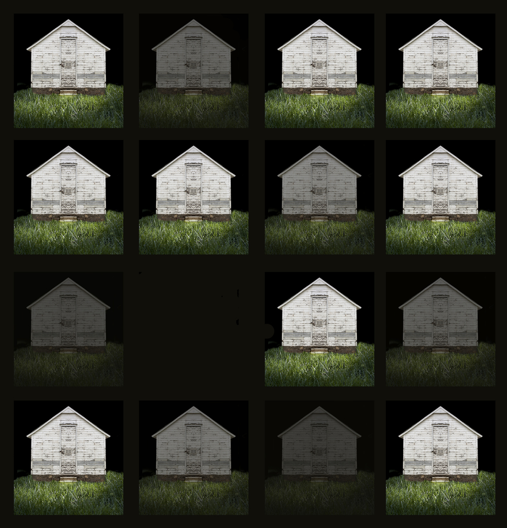 house grid copy.jpg