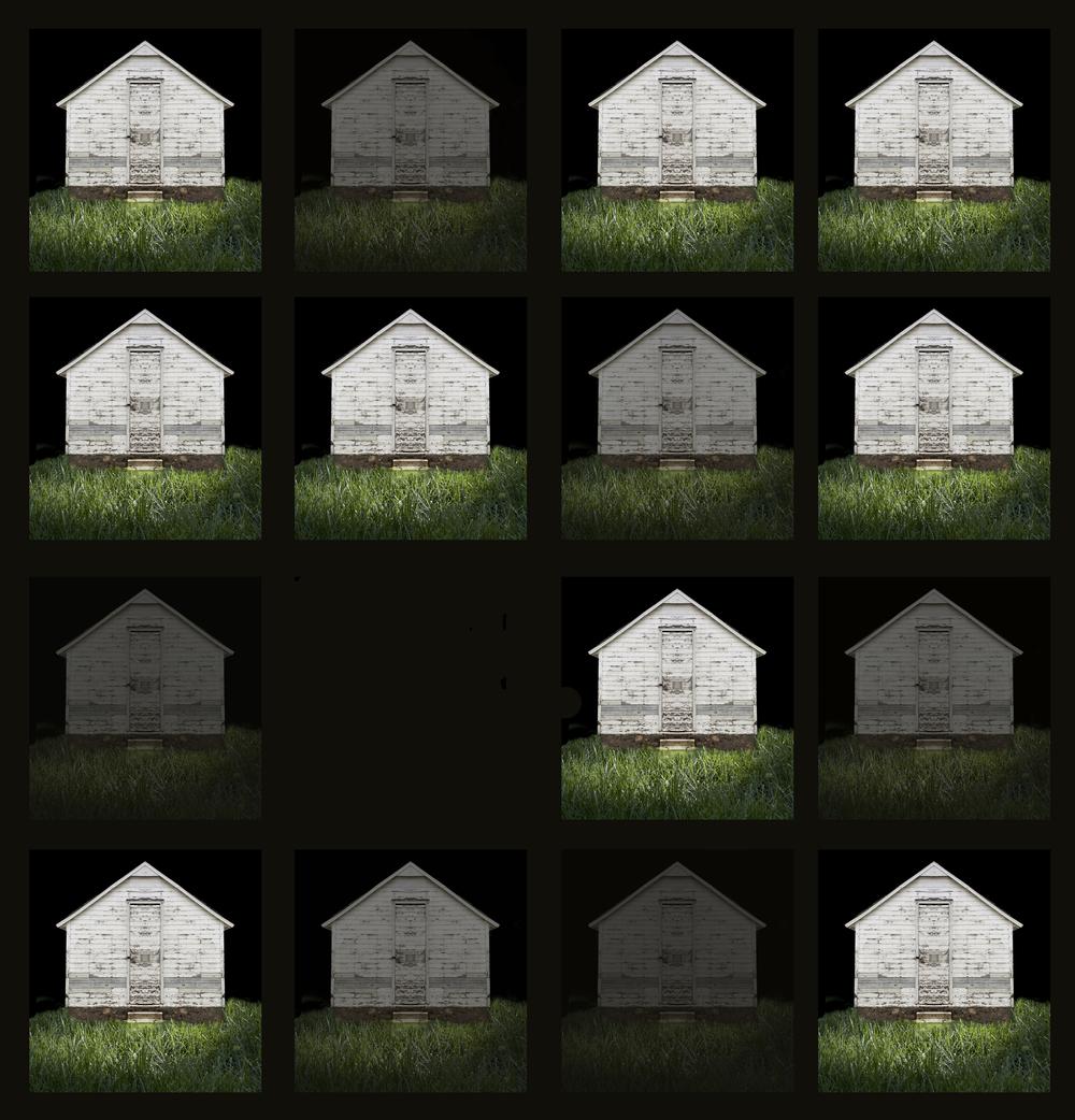 house grid copy.jpg