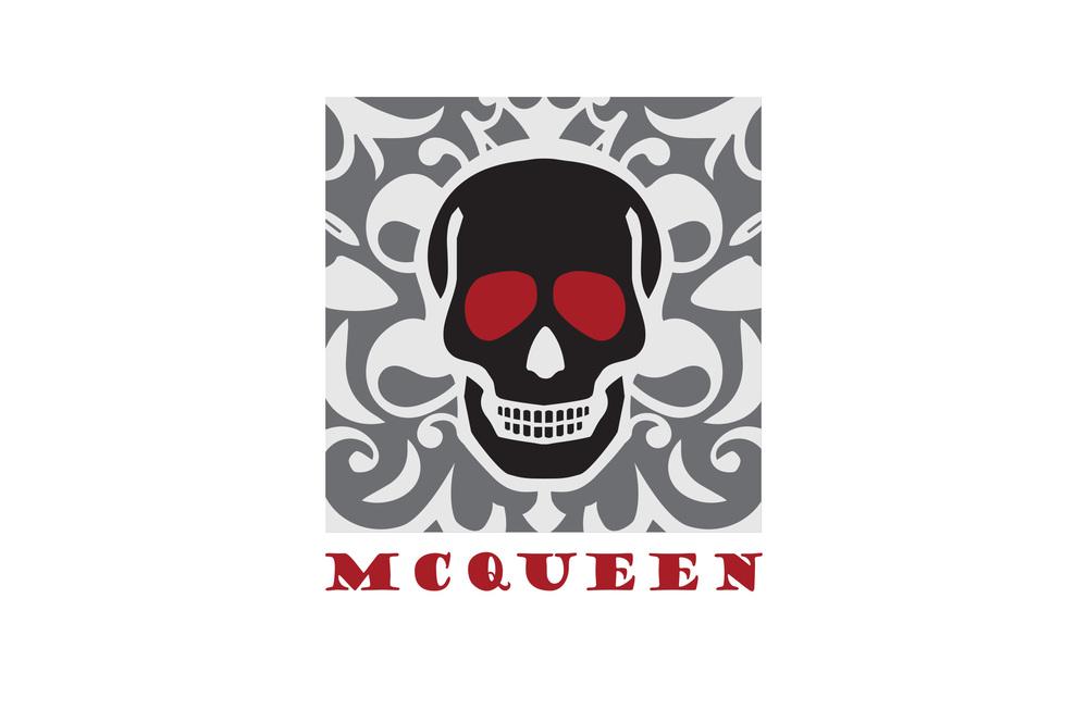 mcqueen finalezed logo copy.jpg