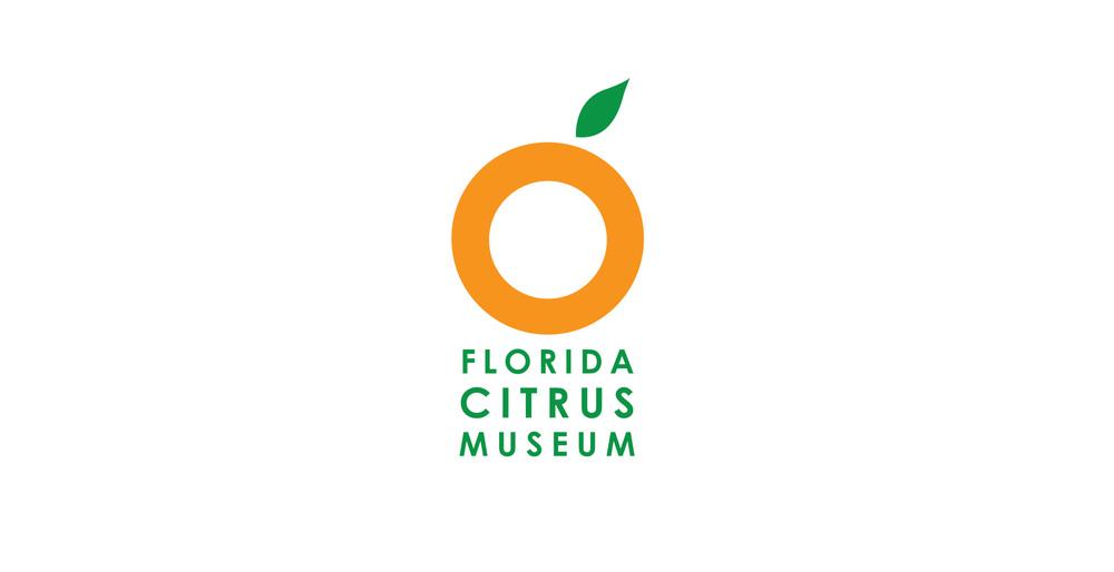 Orange Final Logo Color Copy