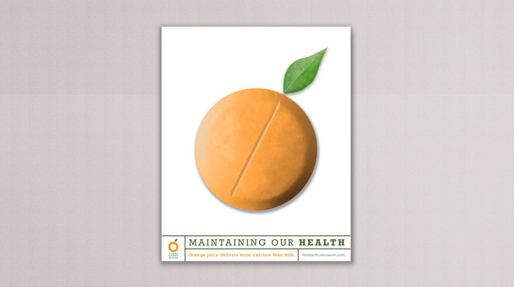 orange poster 2.jpg