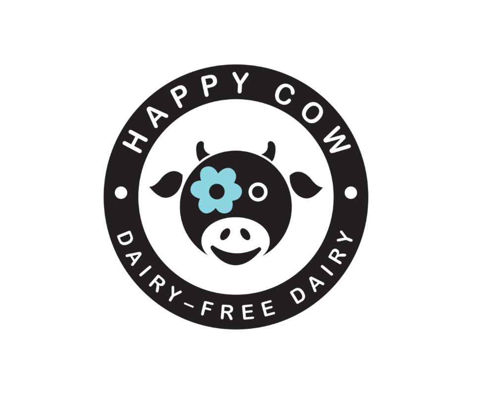 Happy Cow Smolyar Design