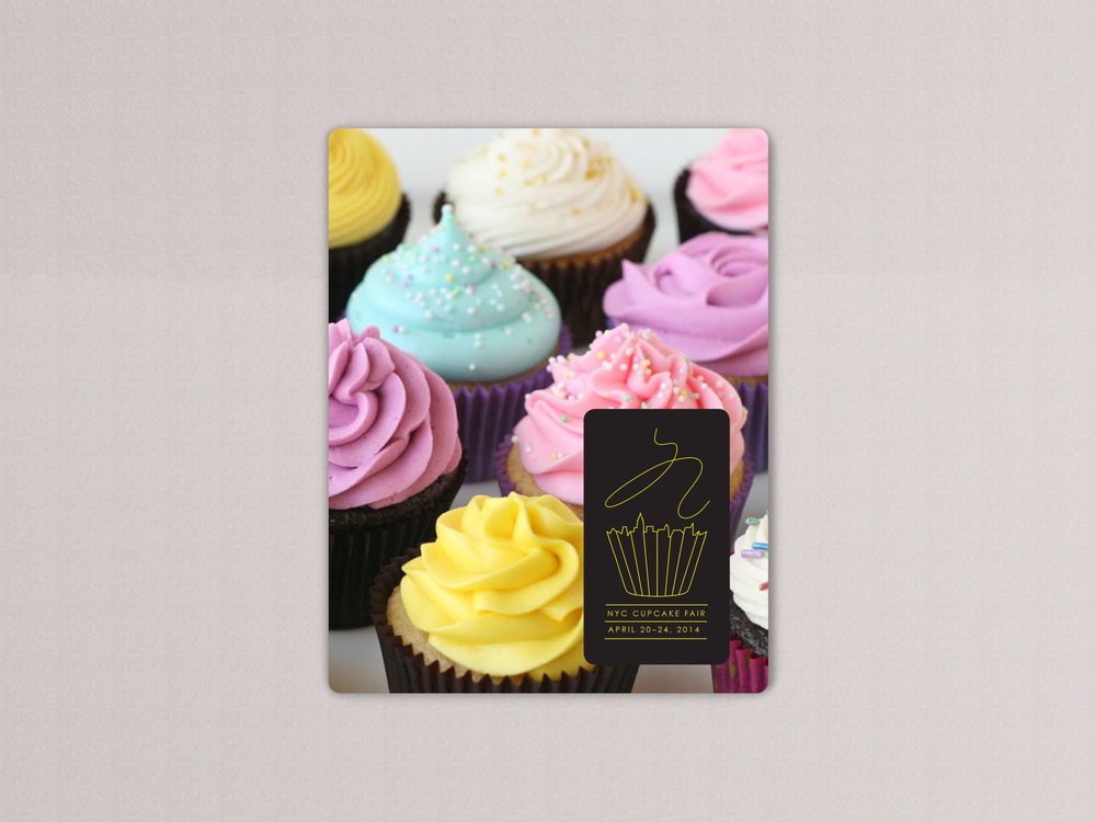 cupcake trifold front.jpg
