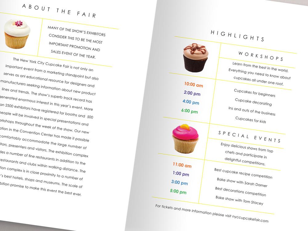 inside closeup cupcake.jpg
