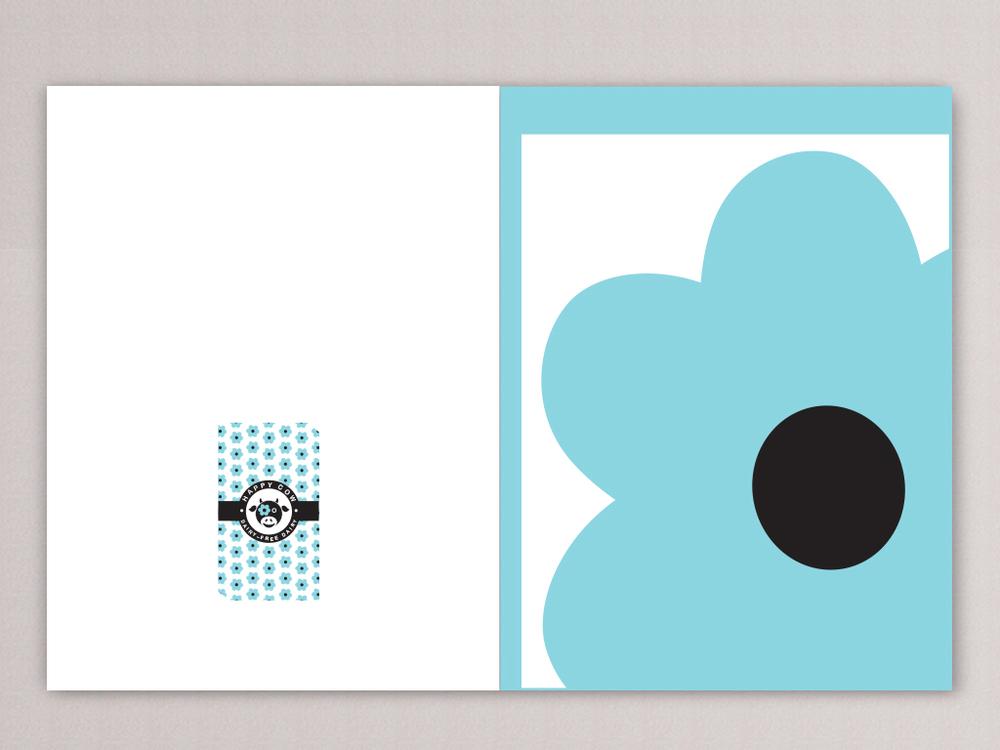 hc folder.jpg